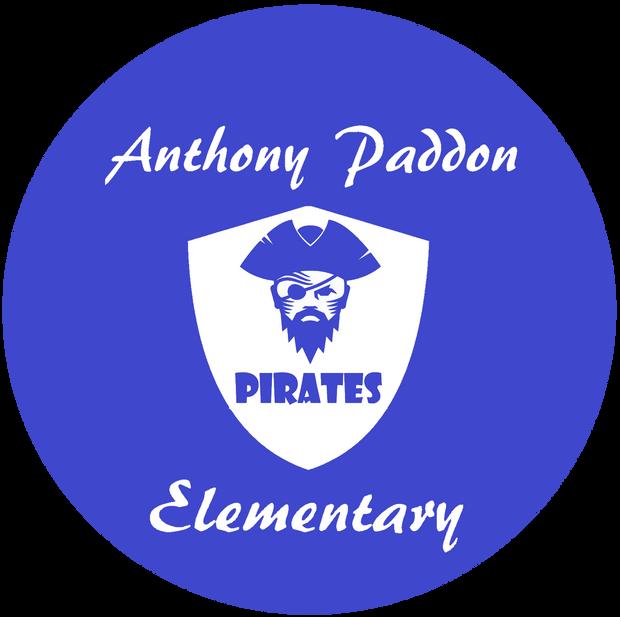 Anthony Paddon Elementary