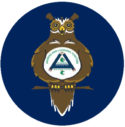 AEC logo rough1.png