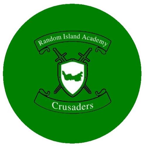 Random Island Academy