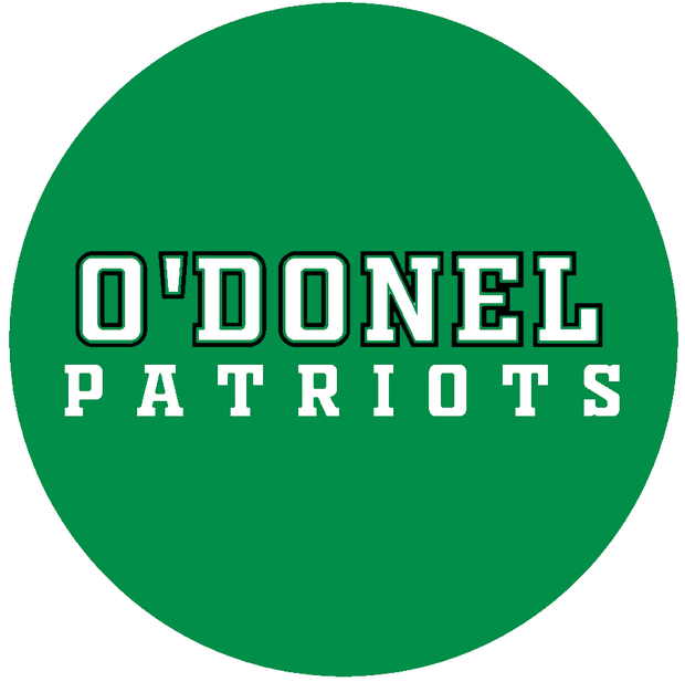 O'Donel High