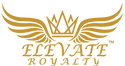 Royalty Logo.png