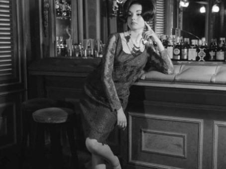 Los recuerdos nos vienen de atrás: subversión en los bares.