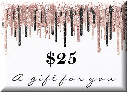 gift card2