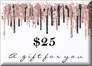 gift card2.jpg