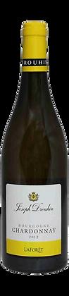 Joseph Drouhin, Chardonnay Laforet