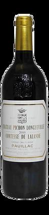 Château Pichon Longueville Comtesse de Lalande Pauillac AC, Grand Cru Classé
