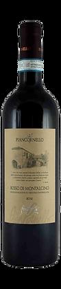 Rosso Di Montalcino, Piancornello
