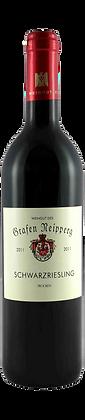 Weingut des Grafen Neipperg  Schwarzriesling Trocken