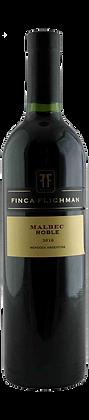 Malbec Roble Cuvée 0,75 l