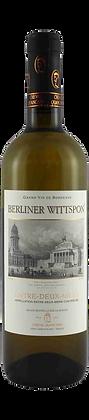 Berliner Wittspon, Entre-Deux-Mers