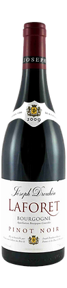 J. Drouhin, Laforet, Pinot Noir, Bourgogne