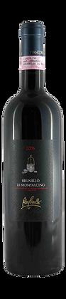 Piancornello, Brunello Di Montalcino