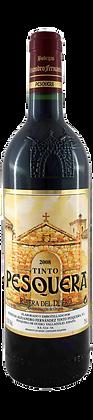 Tinto Pesquera,Ribera del Duero