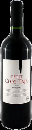 Petit Clos Taja, Monastrell