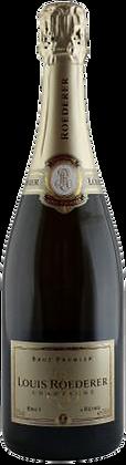 Champagner Louis Roederer - Brut Premier