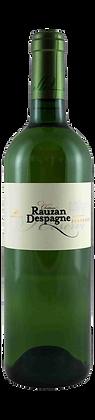 Chateau Rauzan Despagne Reserve Blanc Bordeaux