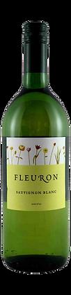 Fleuron, Sauvignon Blanc, Pays d Oc