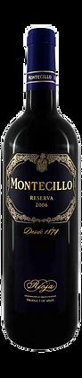 Montecillo Reserva, Rioja