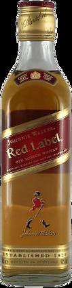 Johnnie Walker Red Label 0,5 l