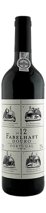 Fabelhaft Duoro Rotwein Portugal