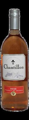 Chantillon Rosé Vicomté d'Aumelas IGP