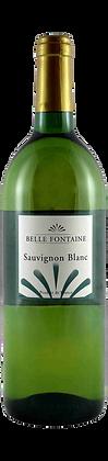 Belle Fontaine Sauvignon Blanc