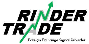 RINDER TRADE Logo Signal Provider.png