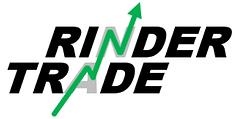 RINDER TRADE Logo Default.png
