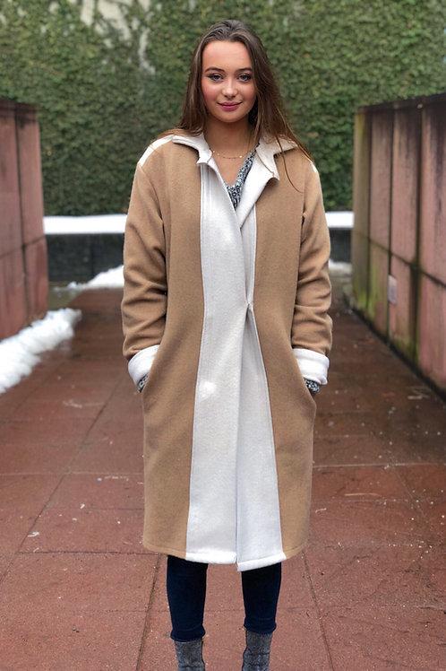 Appa Coat