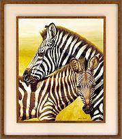 Z TANOIRA cebras 29 X 24 10000 (1).jpg