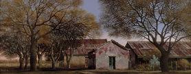 Frasca - Tardecita para catalogo.jpg