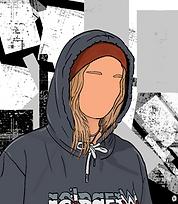 Ilustración-sin-título 1 (2).tiff