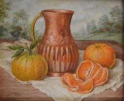 35 Cadirola mandarinas 25 x 30 c 462.jpg