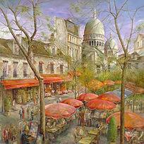 lote 14 Montmartre.jpg