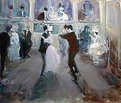 Z GALLET Çnoches rosarinas de tango 60 X 70  T3.jpg