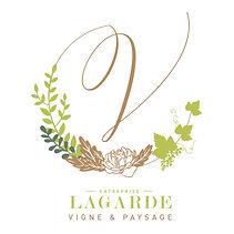 logo_Entreprise_Lagarde.jpg