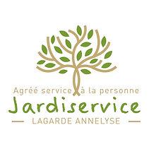 logo_Jardiservice_final.jpg