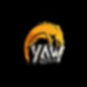 Logo_Aplicação.png