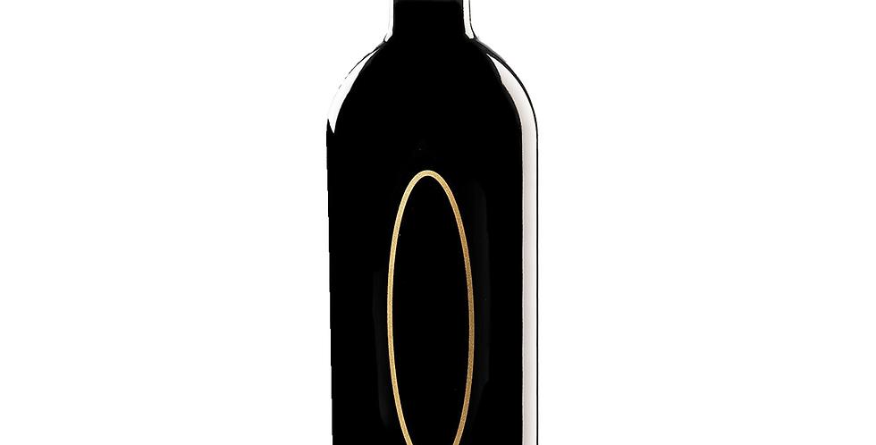 Montecchio Priscus IFT Super Tuscan 意大利紅酒 ***(限定酒)