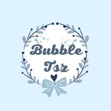 BubbleTsz