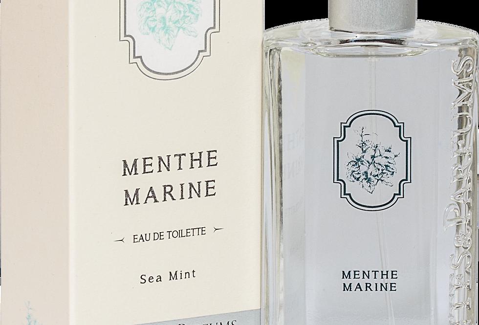 淡香水 - 海洋薄荷 EDT - Sea Mint (100ml)