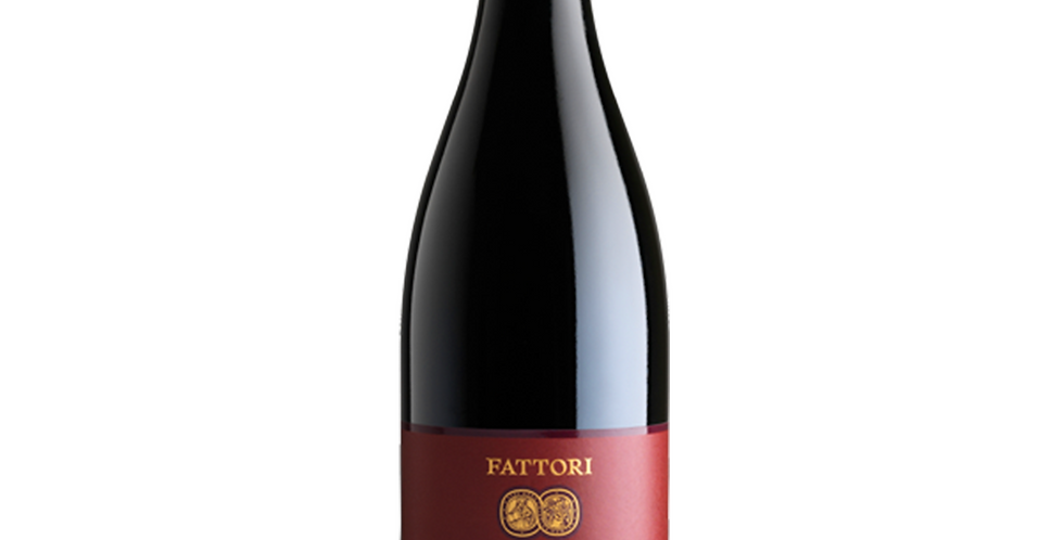Amarone della Valpolicella DOCG 意大利紅酒