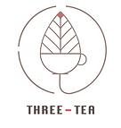 ThreeTea