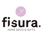 Fisura.png