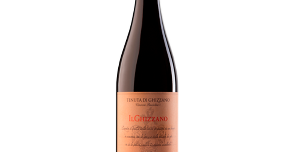 Costa Toscana IGT  意大利有機紅酒