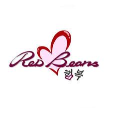 幸福Redbeans