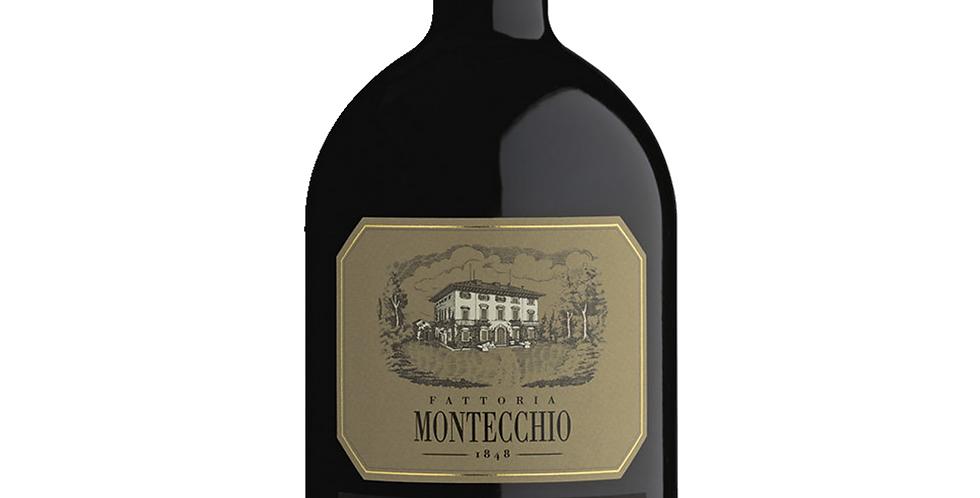 Montecchio Chianti Classico Riserva DOCG Primum 意大利紅酒 *** (限定酒)