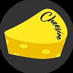 Cheesin