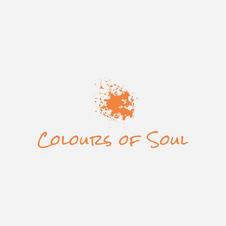 Colours of Soul