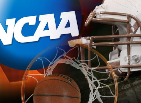 Deadline For The NCAA Grant In Aid Settlement Is August 23, 2019